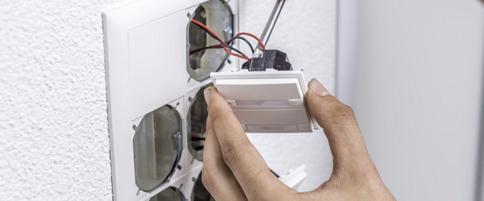 Terrific Service Und Unterhalt Wiring Digital Resources Instshebarightsorg